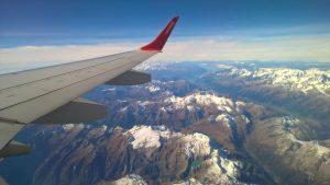 voyage sans frais bancaires