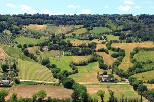 visite ombrie italie